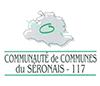 Comcom du Séronais