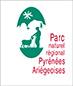 PNR Ariegeoises