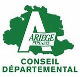 CD Ariège